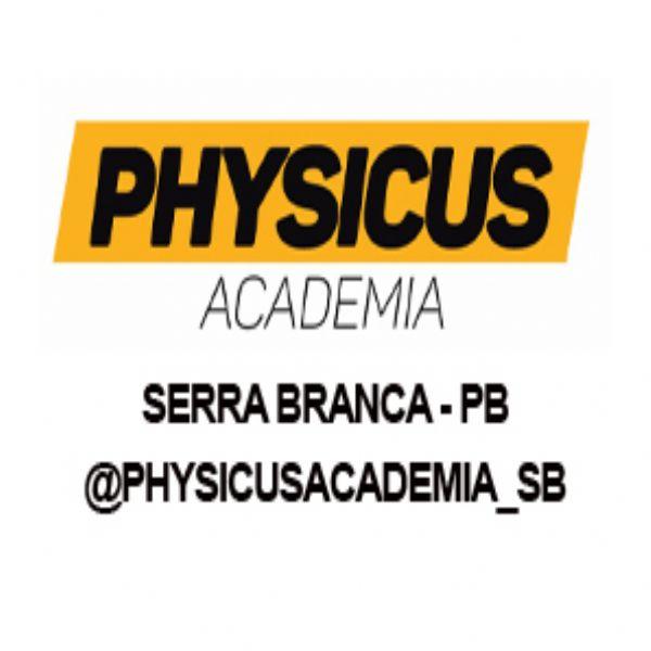 PHYSICUS ACADEMIA